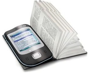 Dictionary Mobile