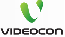 Videocon mobile price range and specifications