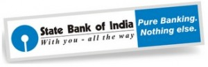Download SBI Freedom mobile application