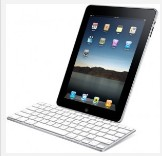 Apple iPad price specifications India