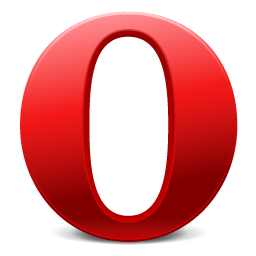 Download Opera mobile 10 and Opera mini 5 final