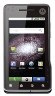 Motorola MILESTONE XT720 price and specifications