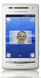 Sony Ericsson Xperia X8 price and specification