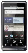Motorola Droid 2 price specification