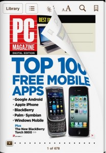 PC World in ePUB format