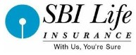 SBI Life Insurance mobile updates