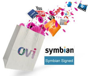 Sign-unsigned-Symbian-Nokia-application-using-certificate-and-key-file