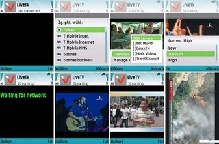 Download Mobile TV