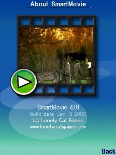 SmartMovie player 4