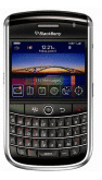 BlackBerry Tour specification price