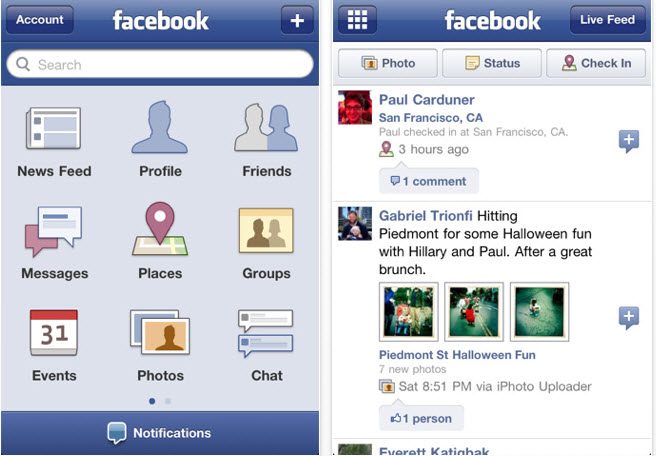 Download facebook lite 123. 0. 0. 12. 97 apk for android | latest.