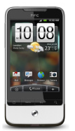HTC Legend price and specifications