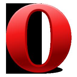 Download Opera mobile 10 and Opera mini 5 final