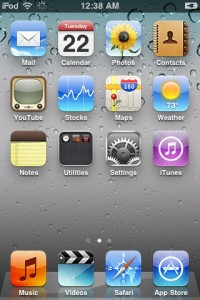 download iOS 4.0