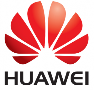 Huawei  mobile price and specifications