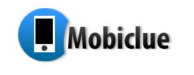 mobiclue