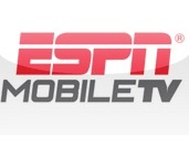 ESPN Mobile TV