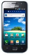 Galaxy S LCD