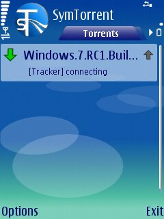 Symtorrent 1.3