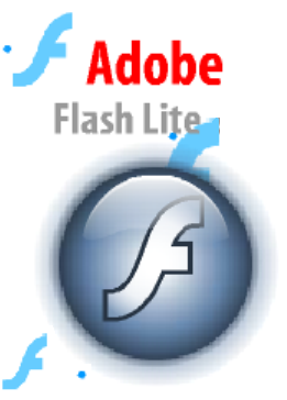 adobe flash lite for symbian download