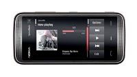 Nokia 5530 Xpress music pics