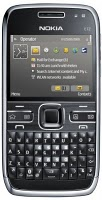 Nokia E72 features price and specification