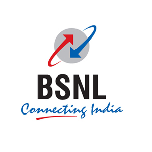 Send Unlimited SMS from BSNL phone free