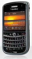 BlackBerry Tour on Verizon Wireless