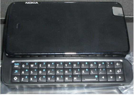 Price Specifications And Nokia N900