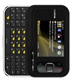 Nokia 6760 slide specification price and launch date