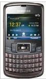 Omnia Pro B7320 specifications and price
