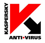 download Kaspersky mobile security 8